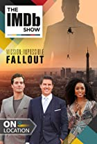 S2.E30 - IMDb on Location: 'Mission: Impossible - Fallout' Red Carpet