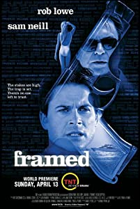 download full movie Framed in hindi