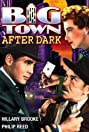 Big Town After Dark (1947) Poster