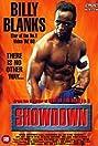 Showdown (1993) Poster