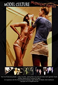 Primary photo for Model Culture: One + Night in Bangkok