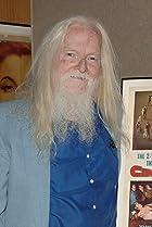 Robert Easton