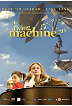 Primary image for The Flying Machine