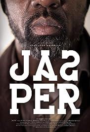 Jasper Poster