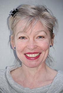 Veronica Quilligan New Picture - Celebrity Forum, News, Rumors, Gossip