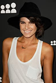 Primary photo for Leah LaBelle