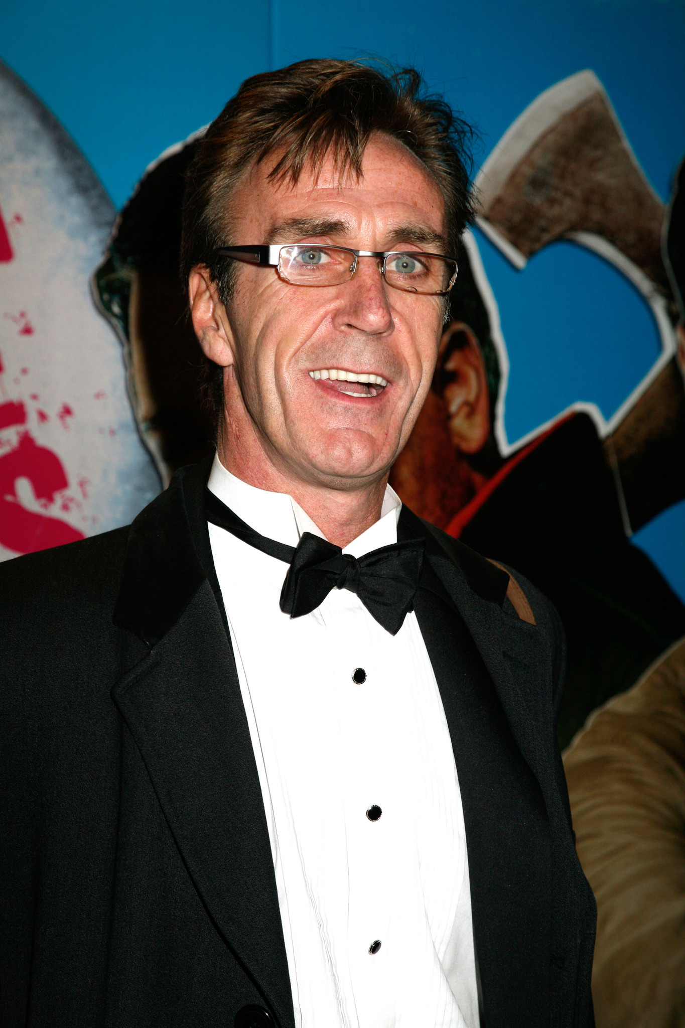 Joe McGann (born 1958)