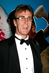 Primary photo for Joe McGann