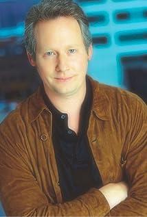 Adam Haight Picture