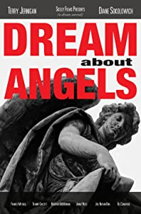 Good english movie to watch Dream About Angels USA [FullHD]