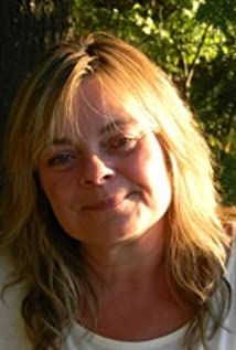 Lisa Grootenboer Picture