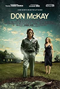1080p movie downloads free Don McKay by Katherine Brooks [FullHD]