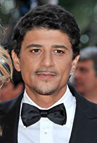 Primary photo for Saïd Taghmaoui