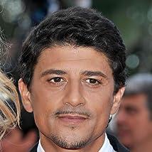 Saïd Taghmaoui
