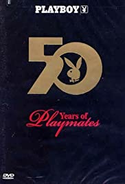 Playboy: 50 Years of Playmates Poster