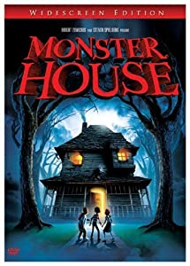 Watch full clip the movie Inside Monster House [720p]