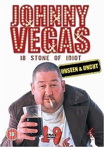 idiot full movie download