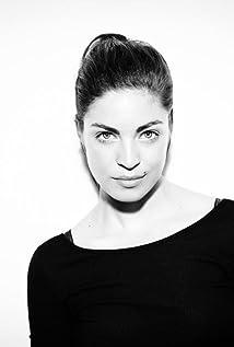 Natalie Madueño - IMDb