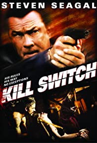 Primary photo for Kill Switch
