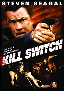 Sites for downloading free full movies Kill Switch by Jeff King [DVDRip]
