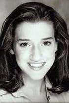 Libby Ricardo