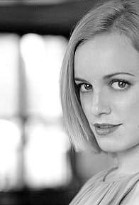 Primary photo for Lauren Adler