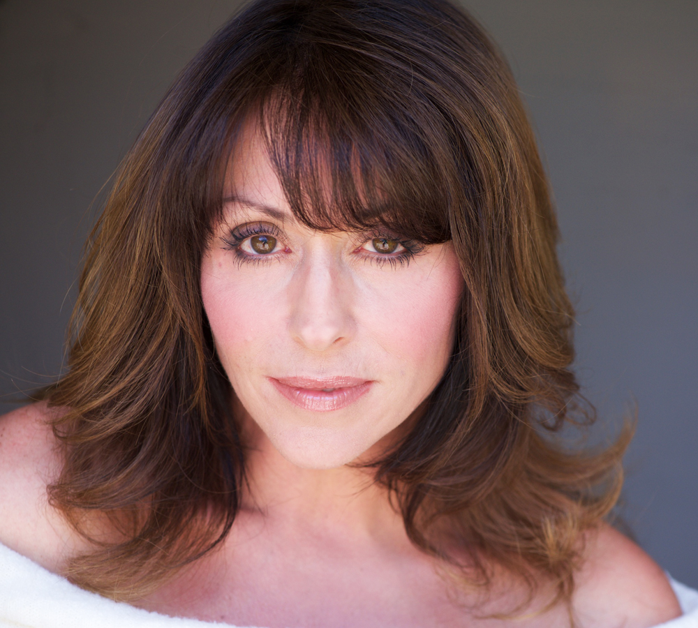 Kelly Marie Tran,Destiny Lightsy Porno clip Judith Ivey,Shanica Knowles