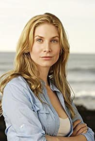 Primary photo for Elizabeth Mitchell