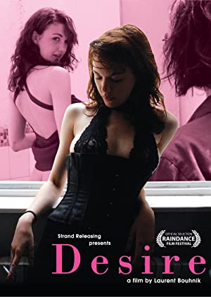 Q – Sexual Desire 2011 11