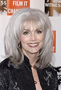 Primary photo for Emmylou Harris