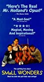 Small Wonders (1995) Poster