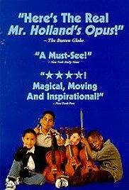 Small Wonders(1995) Poster - Movie Forum, Cast, Reviews