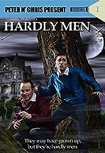 Hardly Men