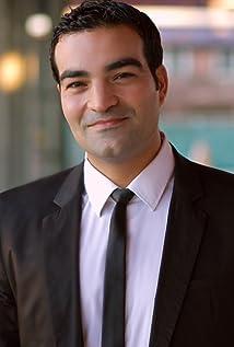 Martín Rosete Picture