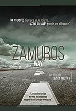 Zamuros Way