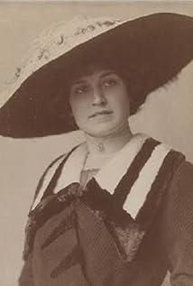 Camilla Gerzhofer Picture