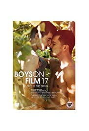 Boys on Film 17: Love is the Drug