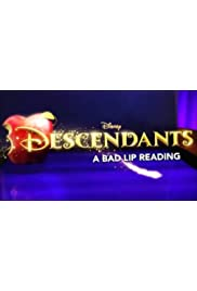 Bad Lip Reading Presents: Descendants