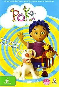 Primary photo for Poko