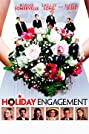 Holiday Engagement (2011) Poster