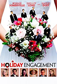 Primary photo for Holiday Engagement