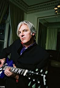 Primary photo for Robyn Hitchcock