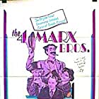 Poster for (1974) Rerelease, 1 sheet movie poster