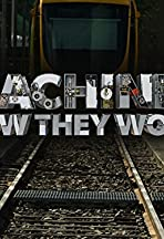Machines: How They Work