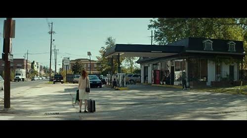 Hateship Loveship - Official Trailer