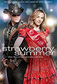 Primary photo for Strawberry Summer