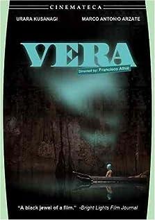 Vera (2003)