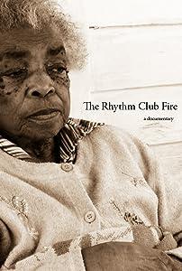 imovie hd download link The Rhythm Club Fire by [720x576]