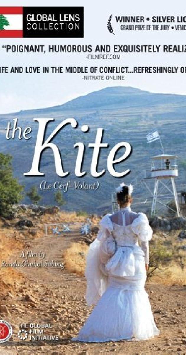 The Kite 2003 Imdb