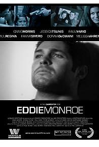 Primary photo for Eddie Monroe